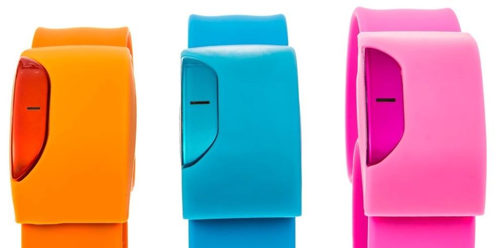Best Smart Toys For Kids Reviewed : Best smart toys for kids