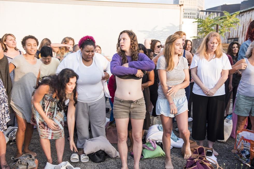 groups-of-naked-girls-spencer-tunick