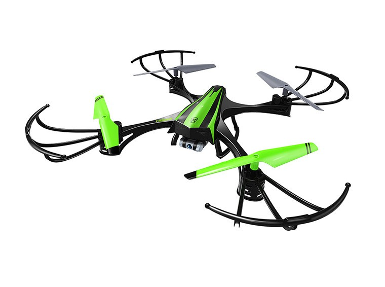 The 7 Best Toy Drones