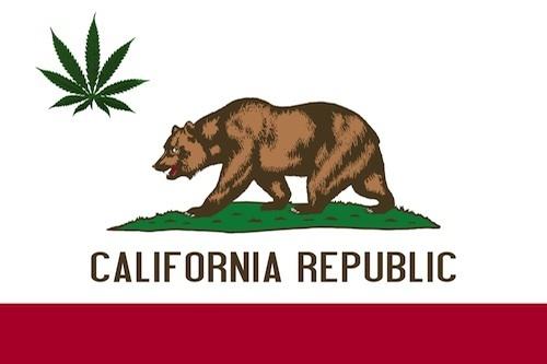 Good News for California Cannabis Using Organ Donors