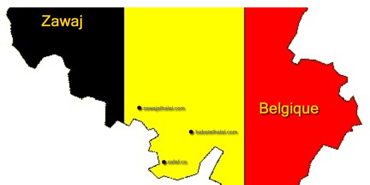 Femme cherche motard en belgique