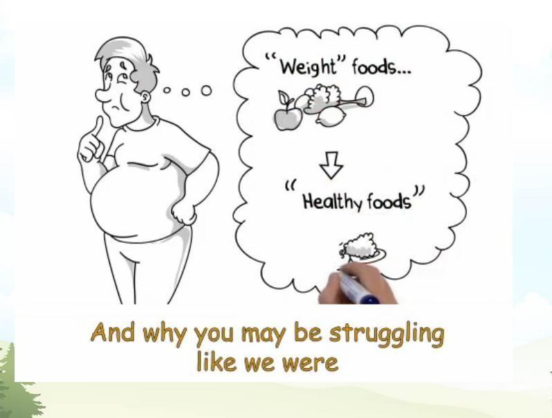 e factor diet program