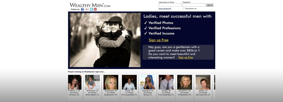 Best free dating sites miami