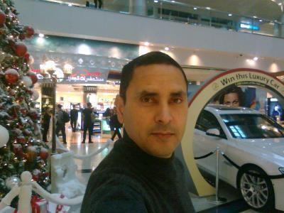 algrois cherche femme pieuse pour zawaj - Cherche Femme Kabyle Pour Mariage