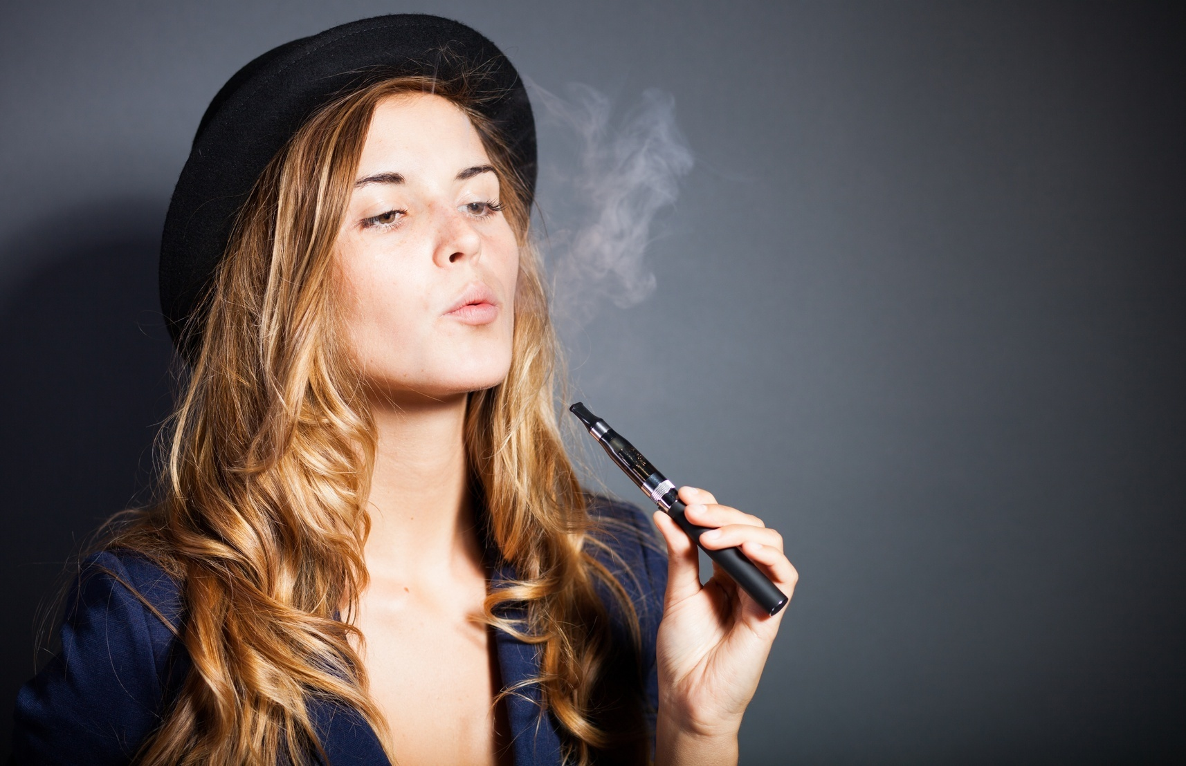 The Top 3 Marijuana Vape Pens In 2016