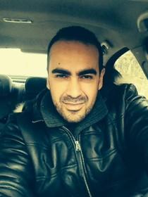 Je cherche un homme algerien pour mariage