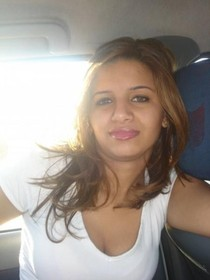 Femme divorcee cherche homme pour mariage au maroc