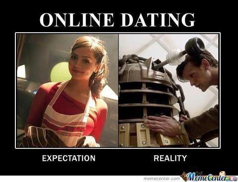 best london internet dating sites