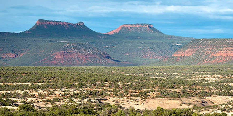 federal land ownership by state federal bill seeks first native american land grab in 100 years