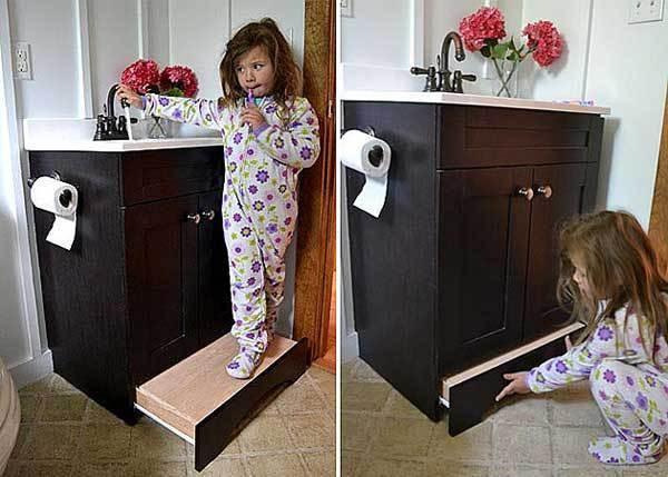 Geheimversteck Möbel die 35 besten geheimverstecke big like