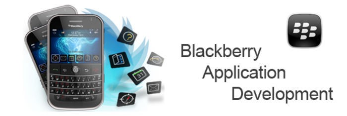 blackberry marketing environment Blackberry has struggled to operate in this competitive environment, and any changes in government regulations, promoting competition, may have a negative effect on their bottom line in.
