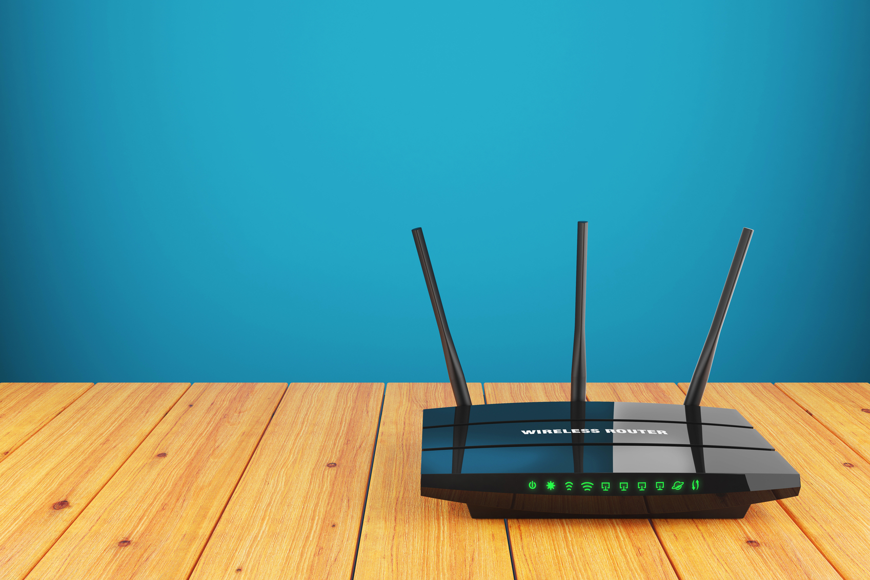 How To Boost or Extend WiFi Signal in Your Smart Home Today