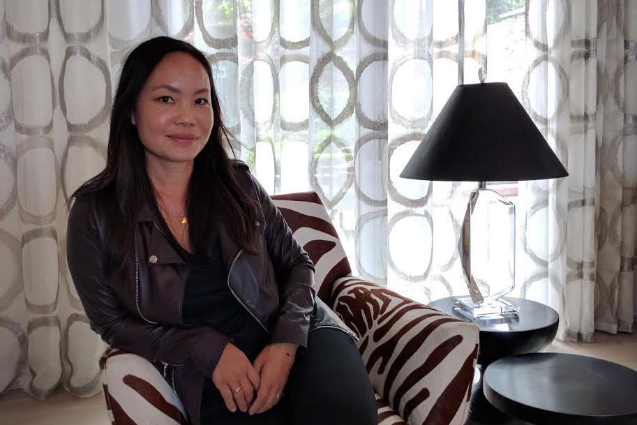 5 San Francisco Fashion Designers You Need To Know 7x7
