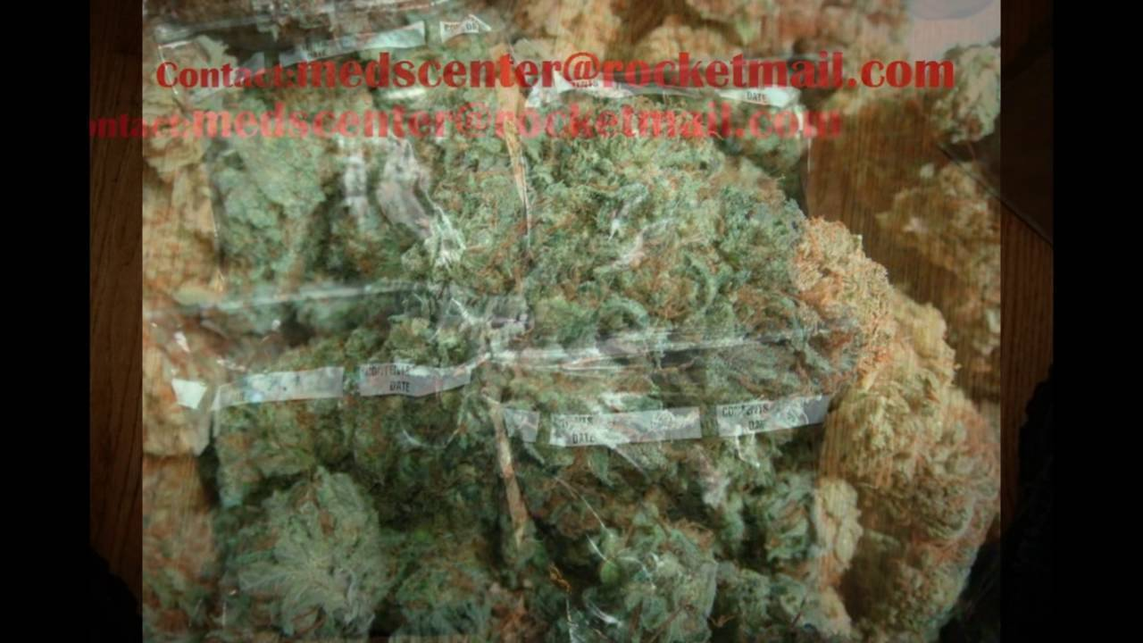 Buy Weed Locally/ Safe & Discreet Connect/ Buy Marijuana/Kush/ medscenter@rocketmail.com