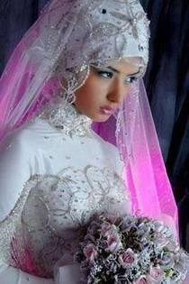 femme ge de 28 ans tudiante je rside dans le dpartement du var dorigine tunisienne je suis un peu ronde je cherche pour mariage halal un homme - Je Cherche Un Homme Musulman Pour Mariage En France