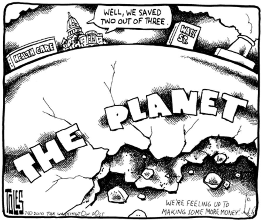 michael mann Global Warming and Its Effect yes donald trump is a threat to the planet