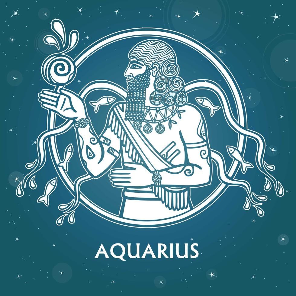 Each Zodiac Sign Has A Super SECRET Personality Trait. What Is Yours? 3