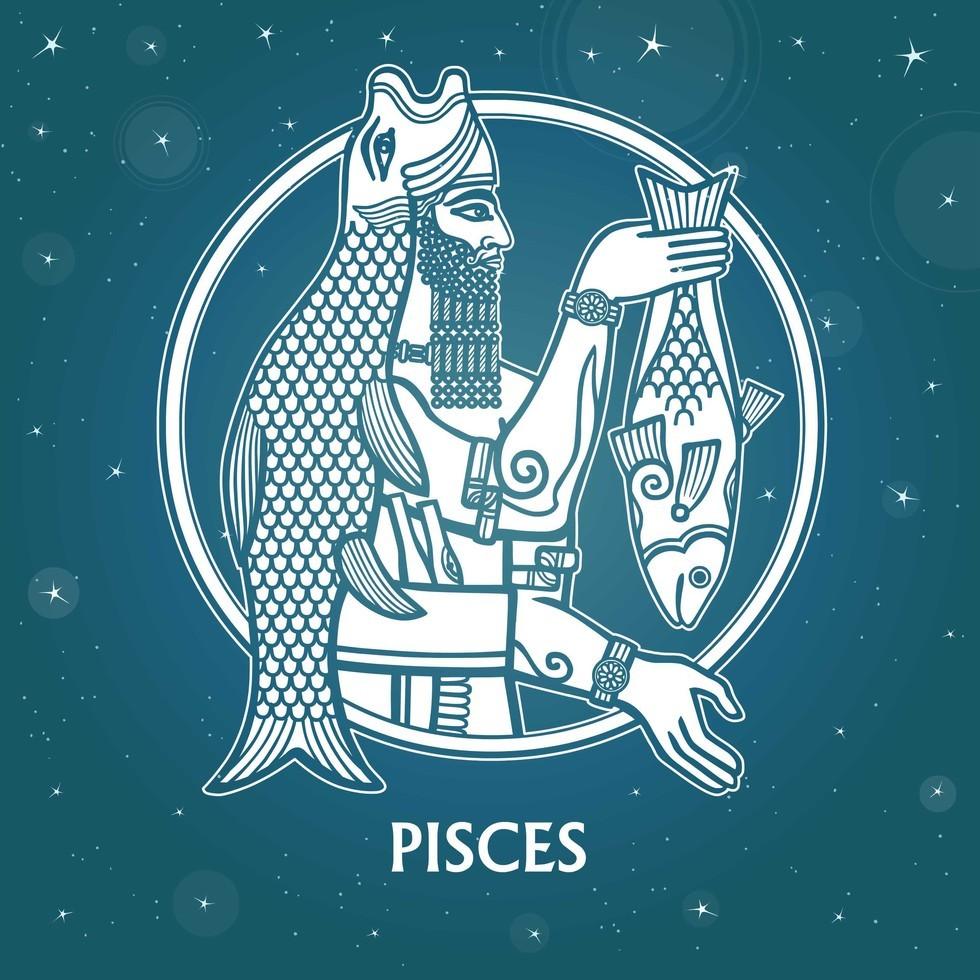 Each Zodiac Sign Has A Super SECRET Personality Trait. What Is Yours? 4