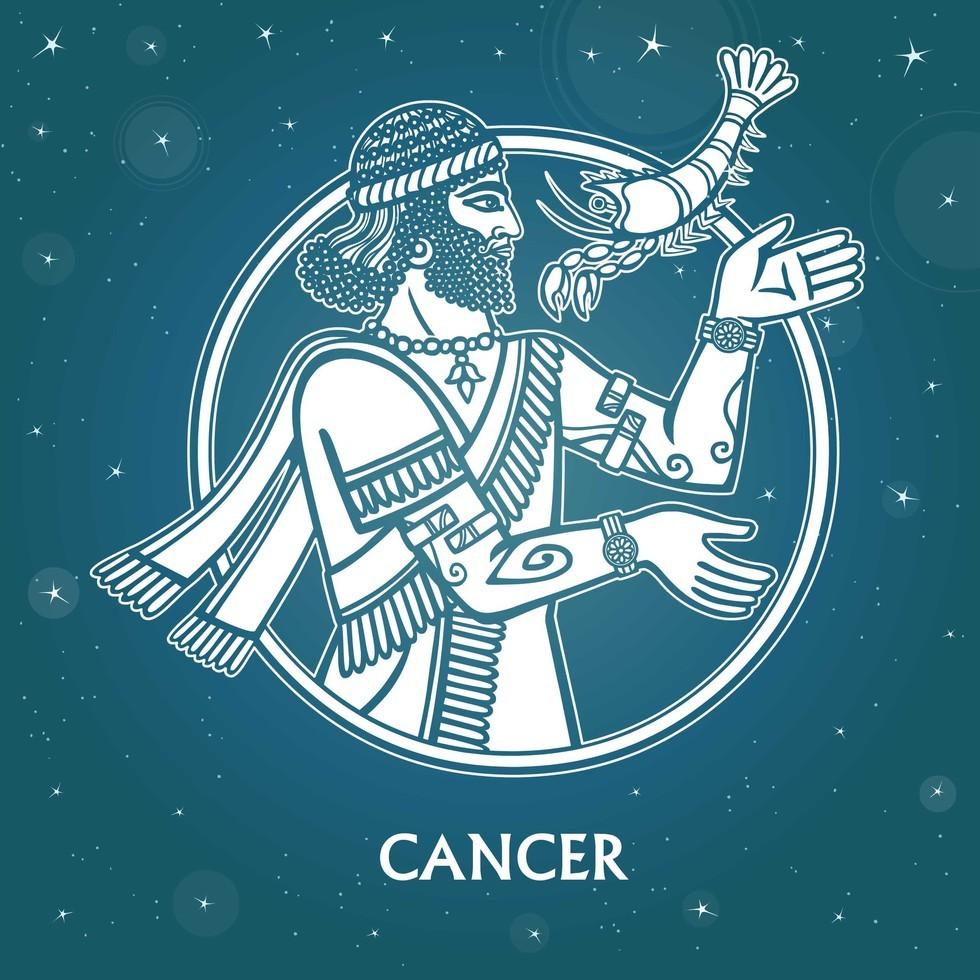 Each Zodiac Sign Has A Super SECRET Personality Trait. What Is Yours? 8