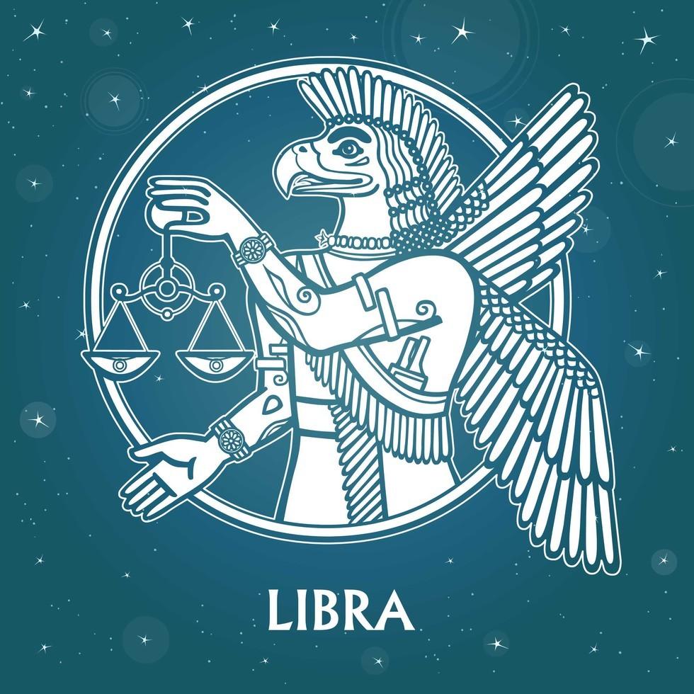 Each Zodiac Sign Has A Super SECRET Personality Trait. What Is Yours? 11