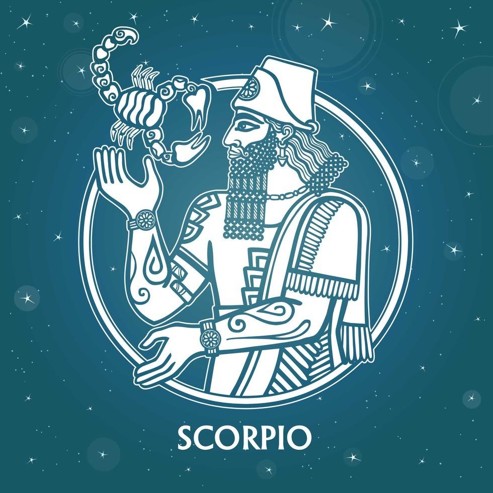 Each Zodiac Sign Has A Super SECRET Personality Trait. What Is Yours? 12