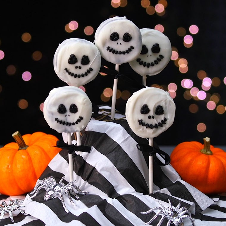 http://www.shared.com/jack-skellington-oreo-pops-are-the-easiest-halloween-treats-2055978996.html