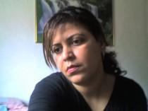 Cherche femme marocaine avec photo