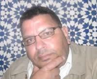 marocain de france jhabite caen en normandie jai 49 ans divorc avec deux enfants cherche une femme musulmane pour mariage halal insha allah - Cherche Femme Pour Mariage Maroc