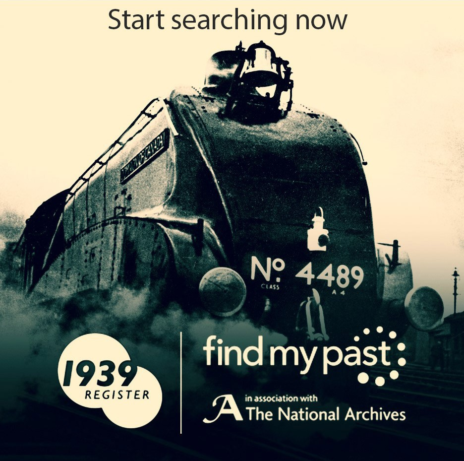 Start searching now