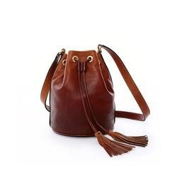 AYK Mojave Bucket Bag
