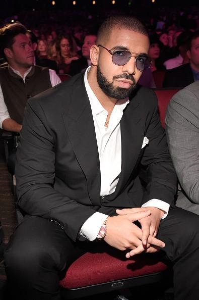 Drake hotline bling dj marcus gomes versatildeo funk 150bpm - 5 4