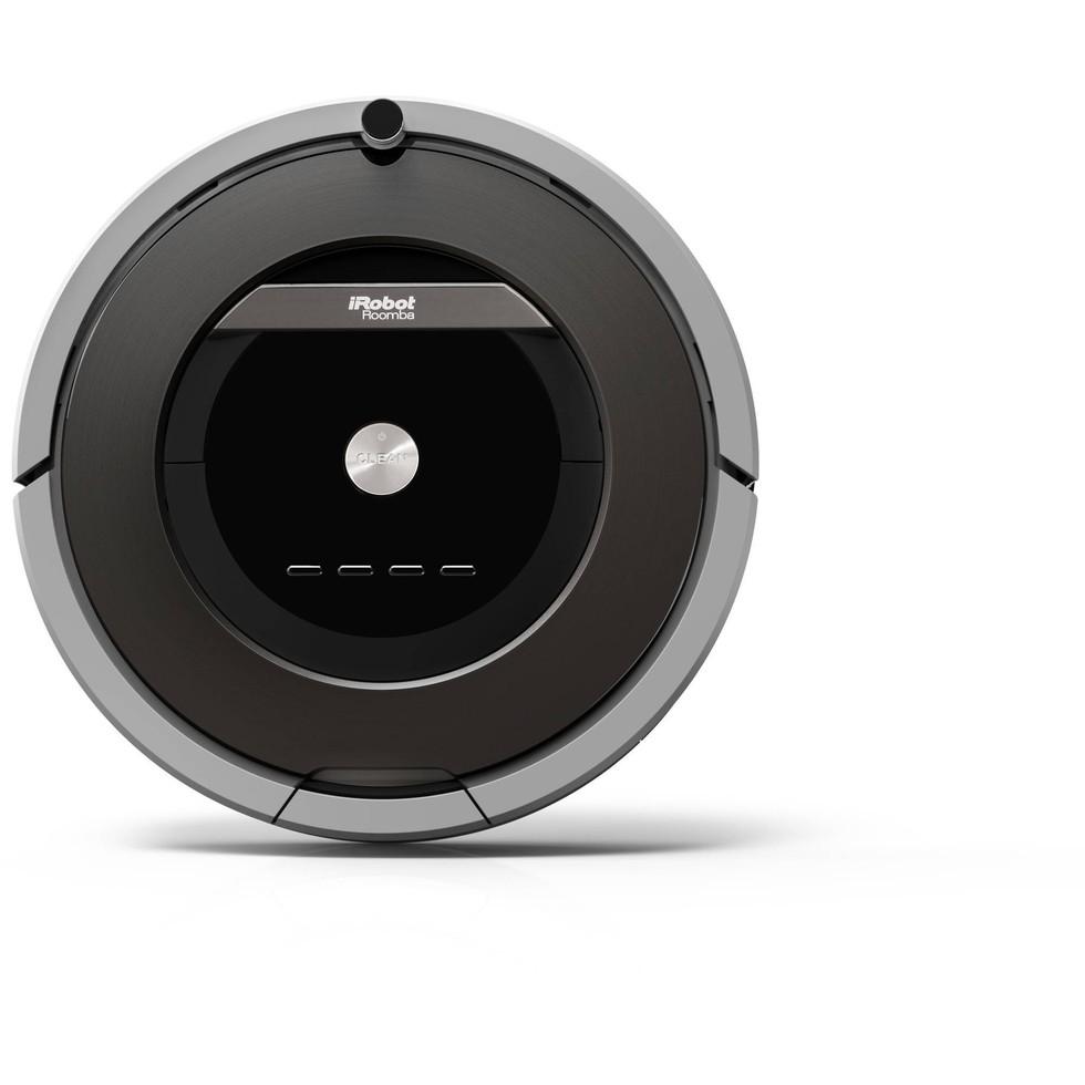 7 smart black friday deals on smart home gear. Black Bedroom Furniture Sets. Home Design Ideas