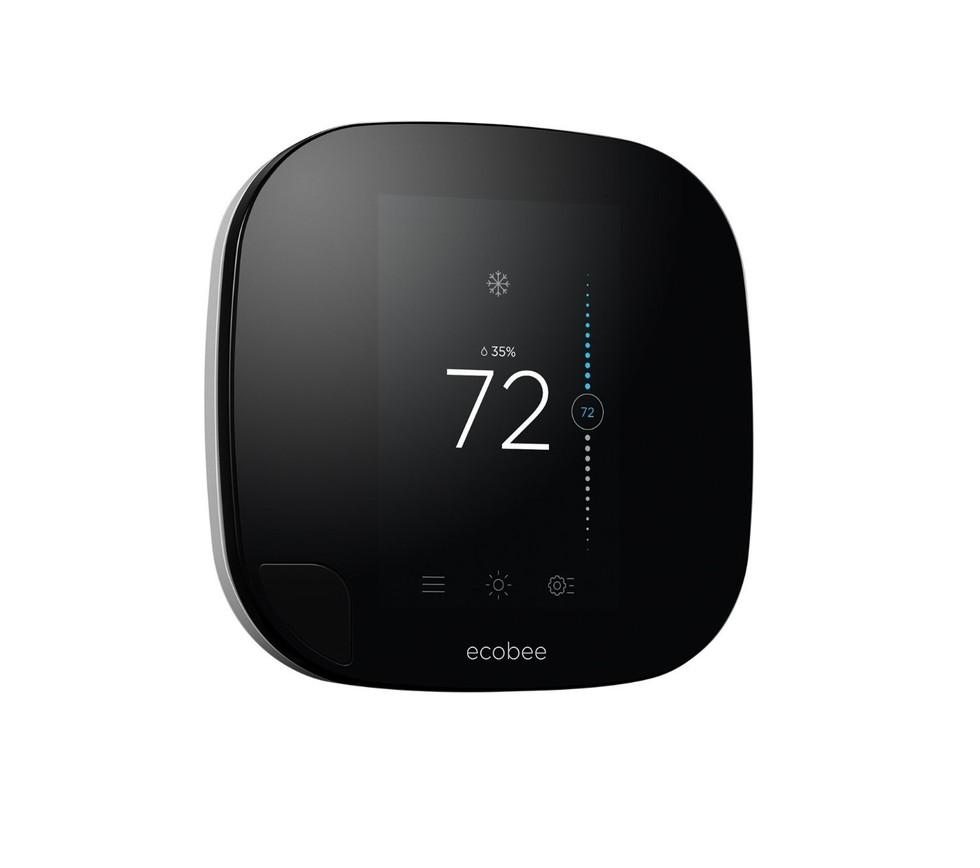 7 Smart Black Friday Deals On Smart Home Gear
