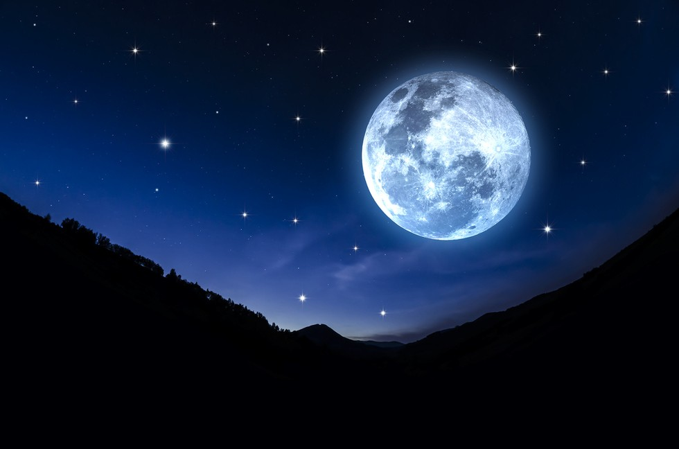 Image result for new Moon in Sagittarius