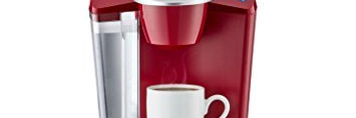Primadonna coffee machine delonghi review
