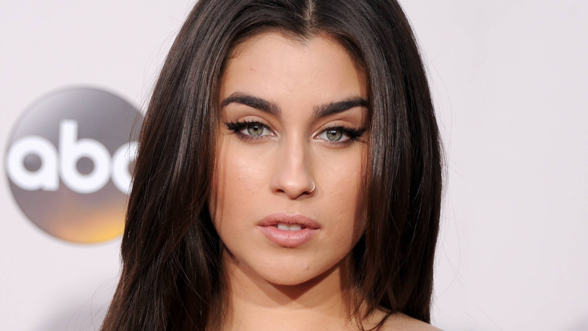 Fifth Harmony's Lauren Jauregui Arrested For Carrying Weed Through Washington-Dulles Airport