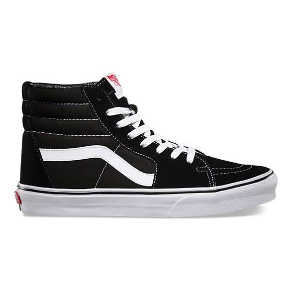 Vans Sk8 Shoes