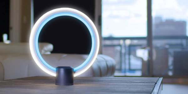 GE Lighting and Amazon Alexa