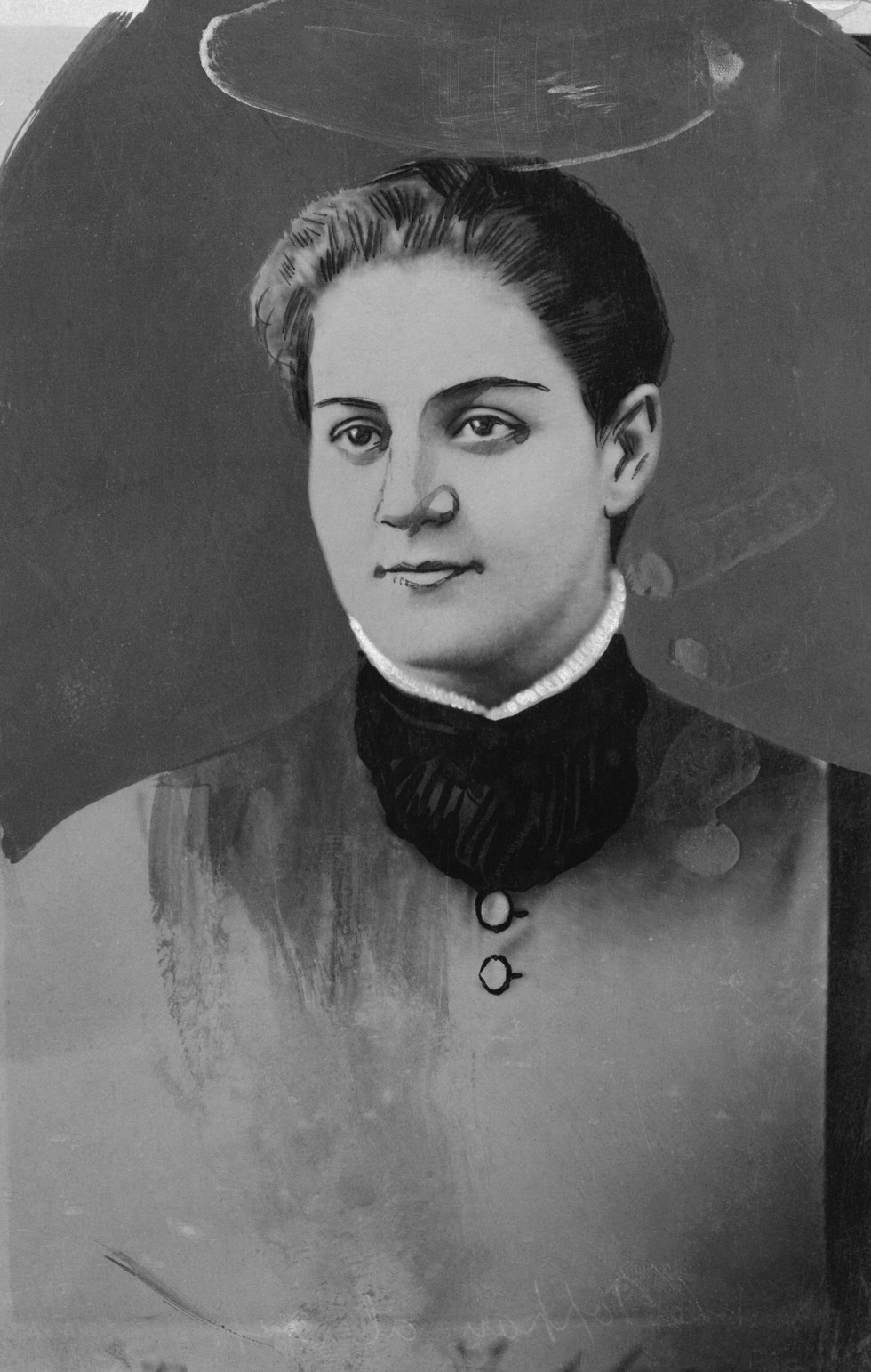 america s first female serial killers proved that women could be jane toppan
