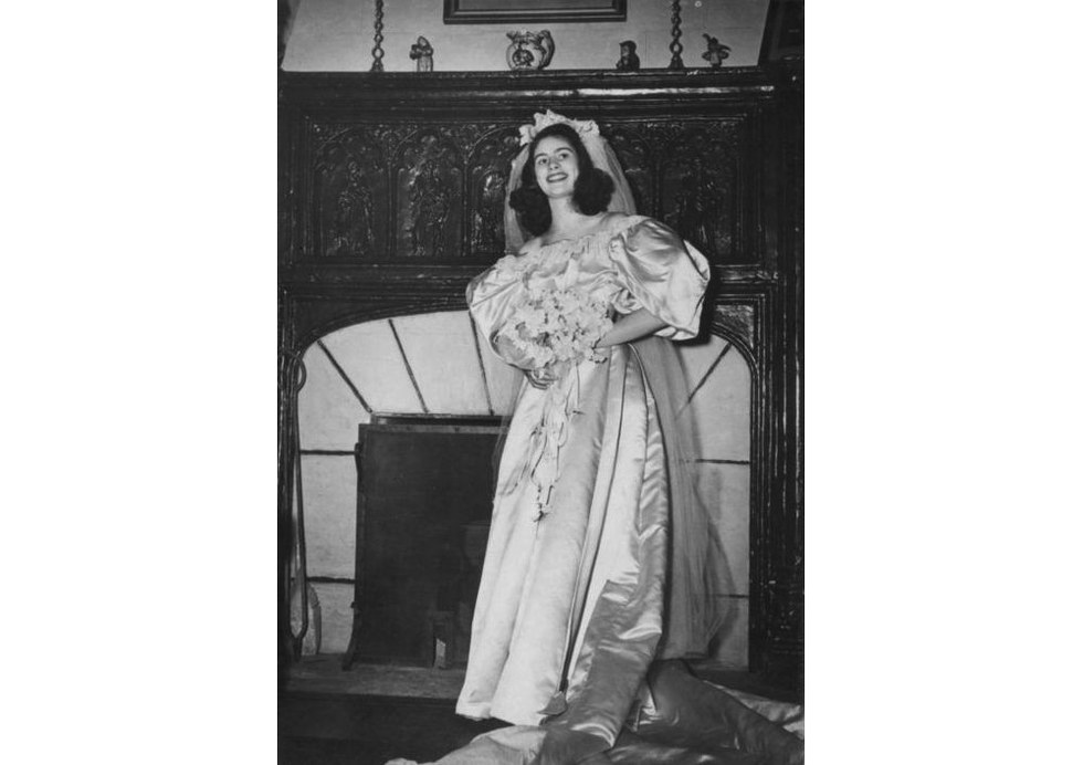 Jane Woodruff
