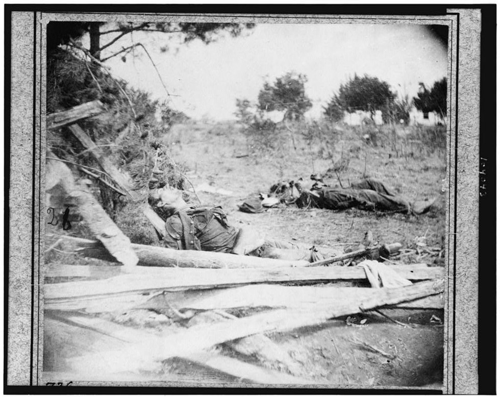 the battle of chickamauga the bloodiest days in georgia Social studies georgia  1906 atlanta riot • the period from 1890 to 1930 was the bloodiest period  gettysburg's was a major battle that lasted 3 days and.
