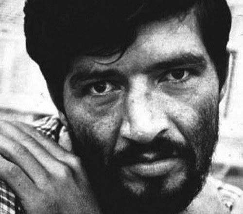 pedro lopez Pedro alonso lópez nació en 1948 en santa isabel, dentro del departamento colombiano de tolima su padre, megdardo (o medargo) reyes, fue miembro del partido.