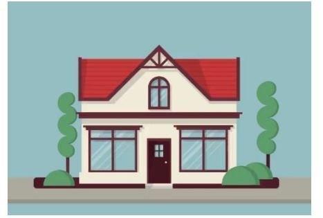 Haz tu propia casa con paletas cultura h - Haz tu propia casa ...