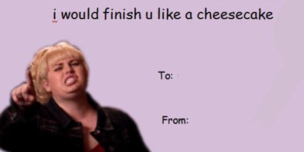 Best Valentine's Memes