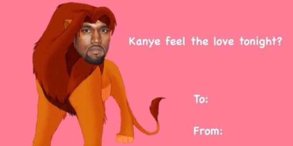600x300 best valentine's memes to send to someone you're tryna