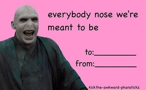 Funny Valentines Meme Tumblr : Best valentine s memes to send someone you re tryna