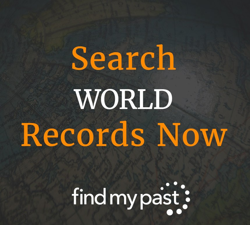 Search World Records Now