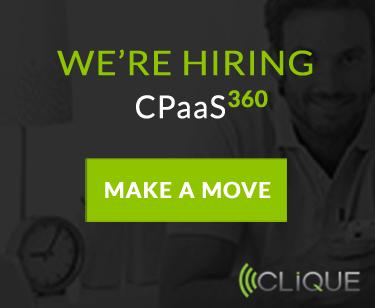Jobs at Clique