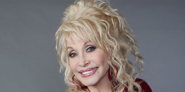 8. Dolly Parton: $450 million
