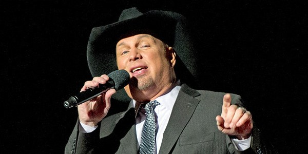 11. Garth Brooks: $325 million